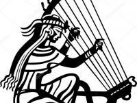 ЛЕКЦИЯ-БЕСЕДА ЗНАКОМЫЕ «НЕЗНАКОМЦЫ» Митяевская ДМШ