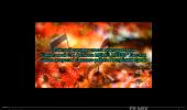 Отчётный концерт класса преподавателя Шаматаевой С.И. филиала Митяевской ДМШ [Видео]