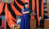 75 лет освобождения Сакского района от фашистких окупантов